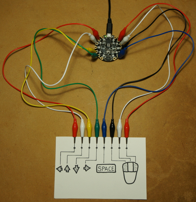 circuit_playground_keyboard_wires.jpg