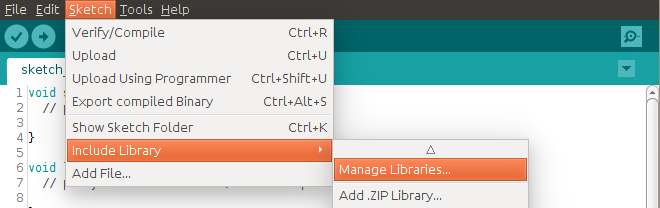circuit_playground_ide_manage_lib.png