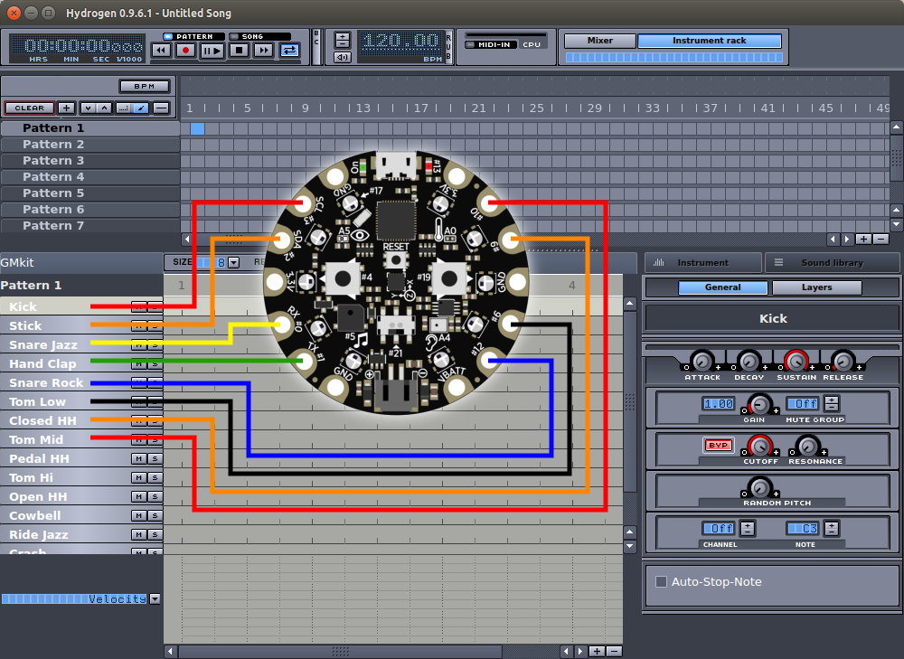 circuit_playground_hydrogen_cp_hookup.png