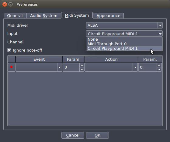 circuit_playground_hydrogen_pref_midi.png