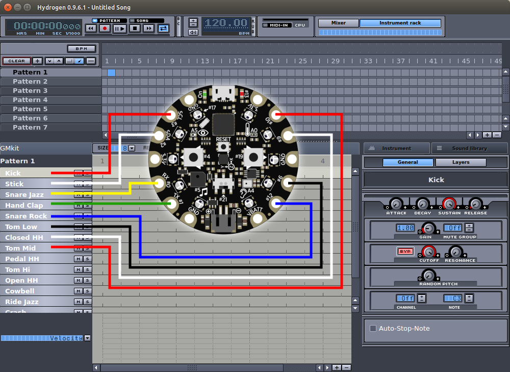 circuit_playground_hydrogen_cp_hookup2.png