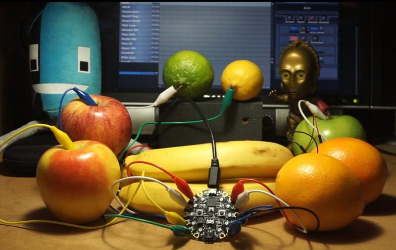 circuit_playground_fruit_drum_setup.jpg