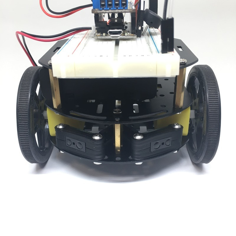 robotics_IMG_0908.jpg
