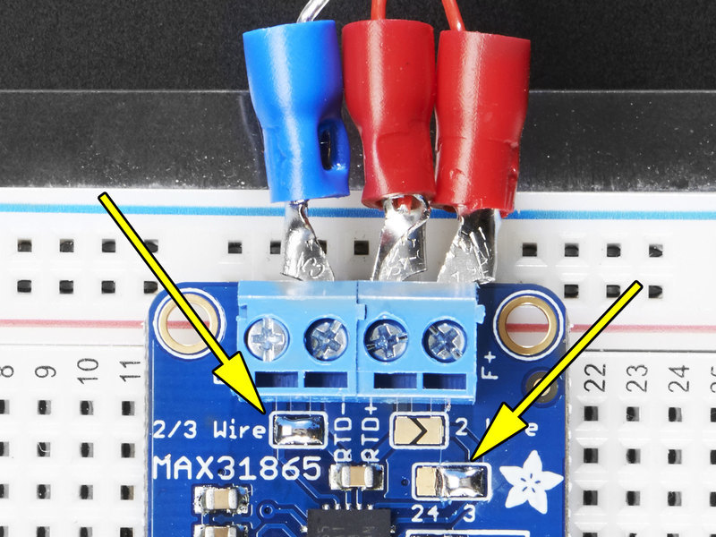 adafruit_products_3wired.jpg