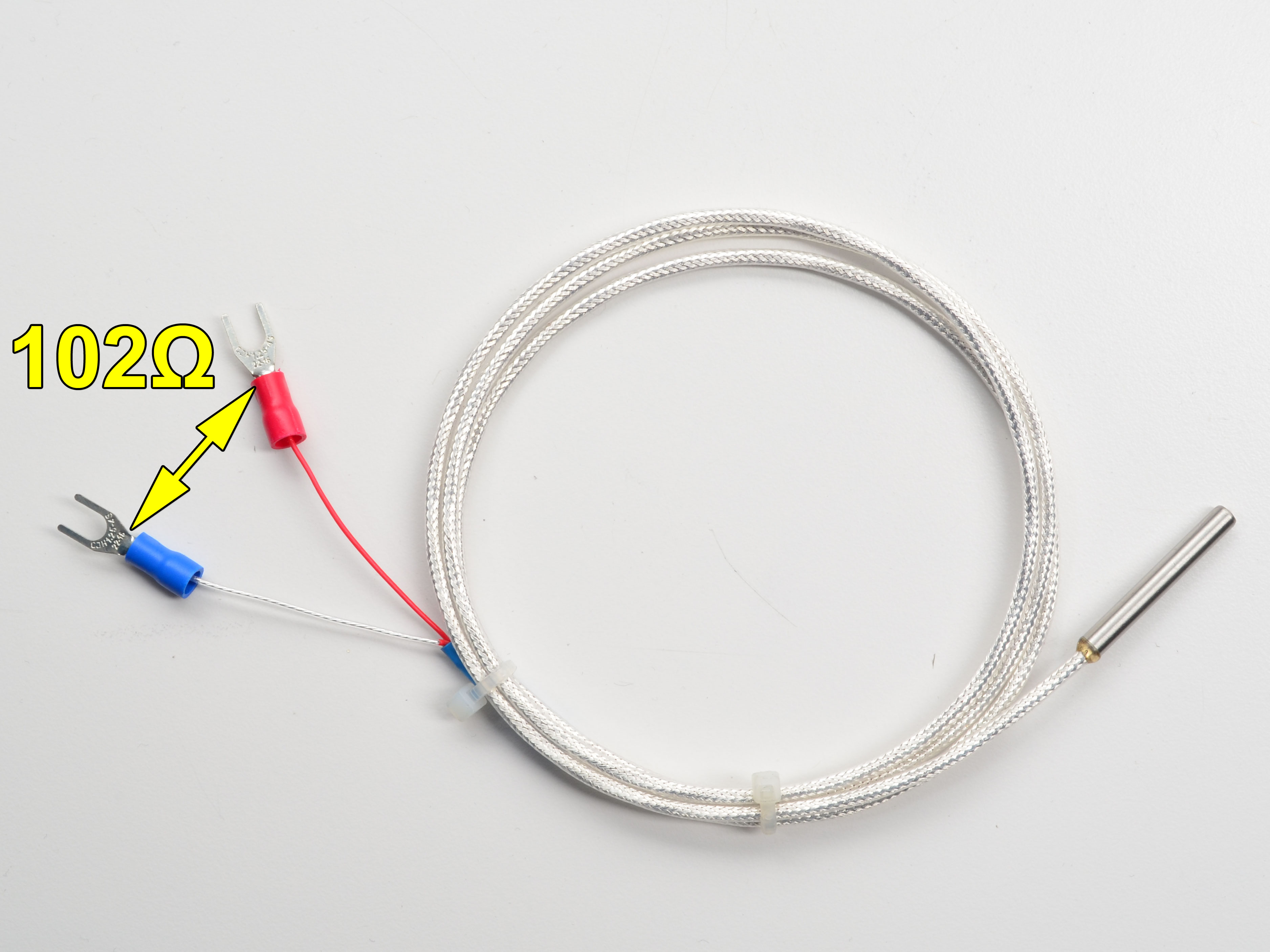adafruit_products_2wires.jpg