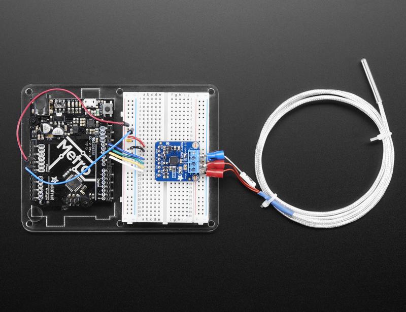 adafruit_products_3328_top_demo_03_ORIG.jpg
