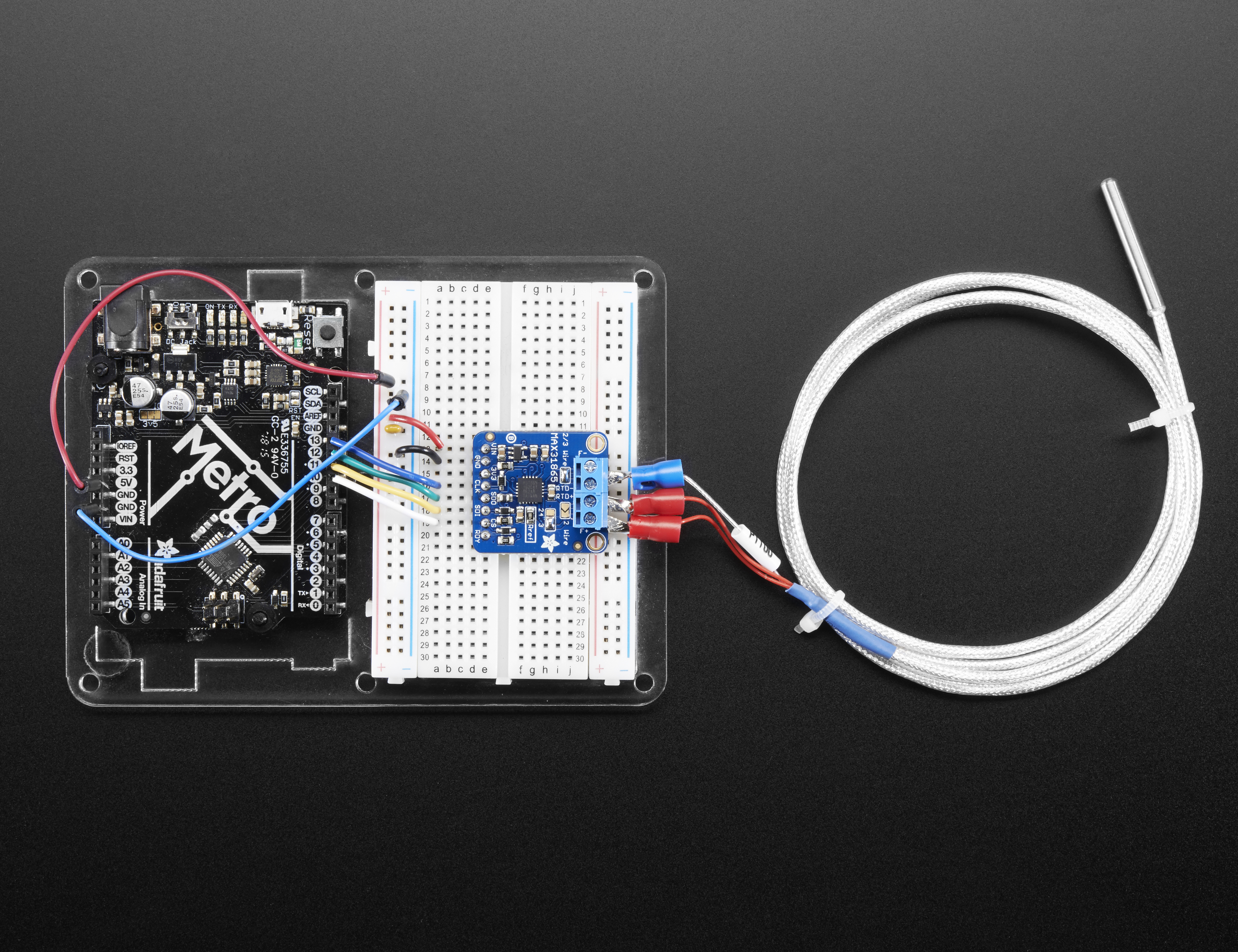 adafruit_products_3328_top_demo_03_ORIG.jpg