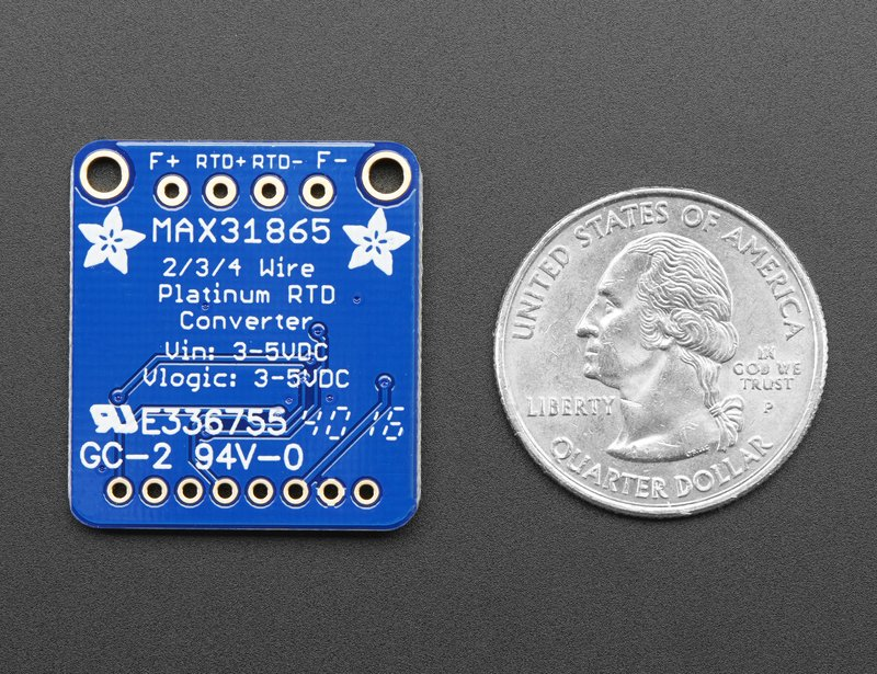 adafruit_products_3328_quarter_ORIG.jpg