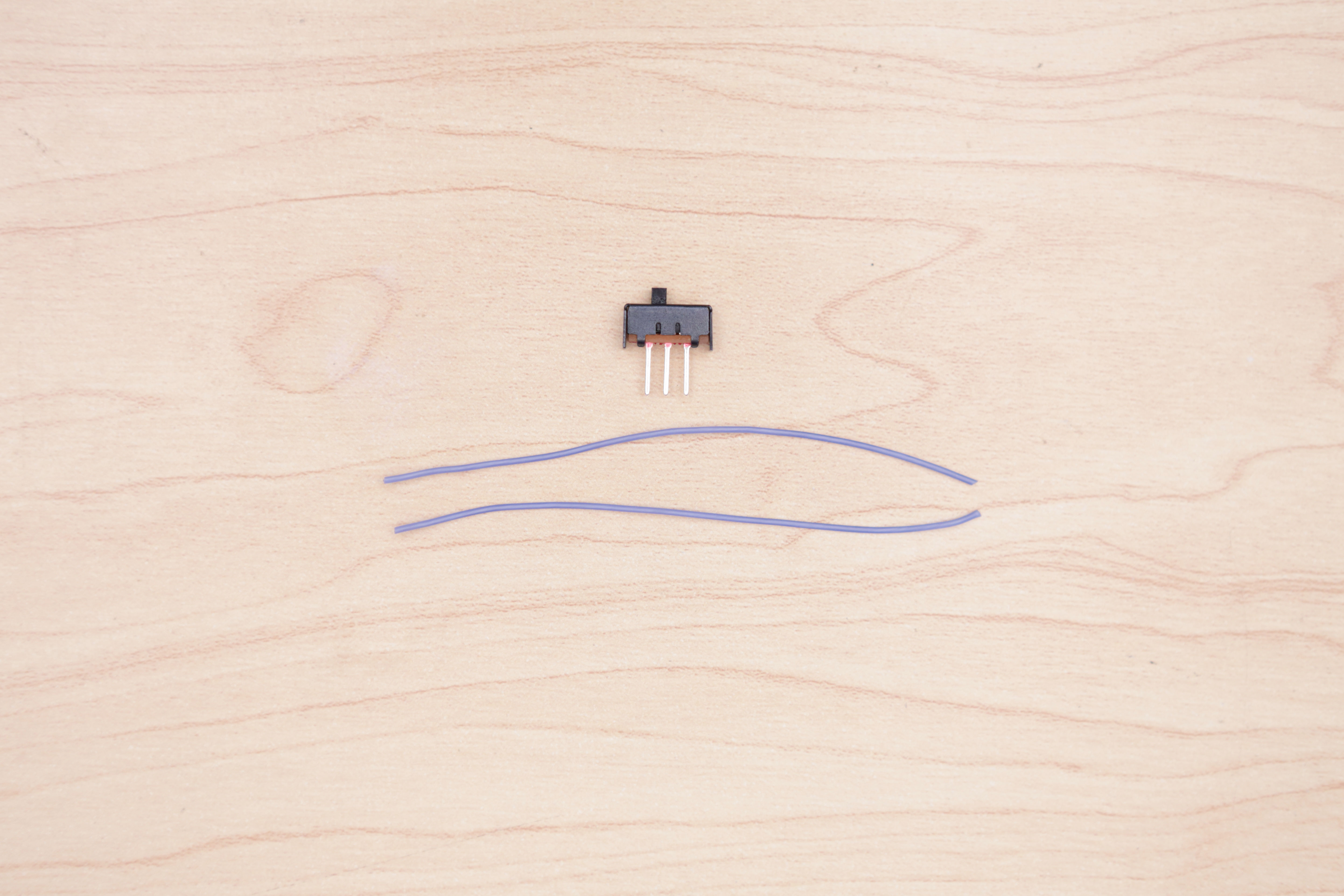 3d_printing_switch-wires-presolder.jpg