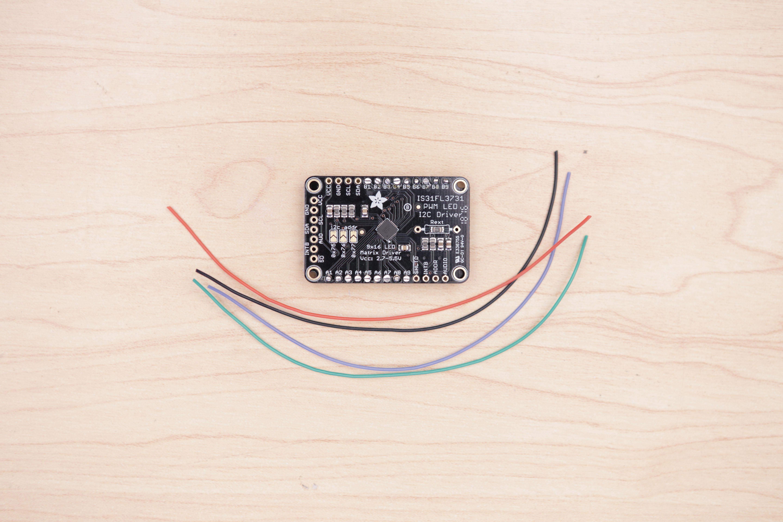 3d_printing_charlie-matrix-wires.jpg
