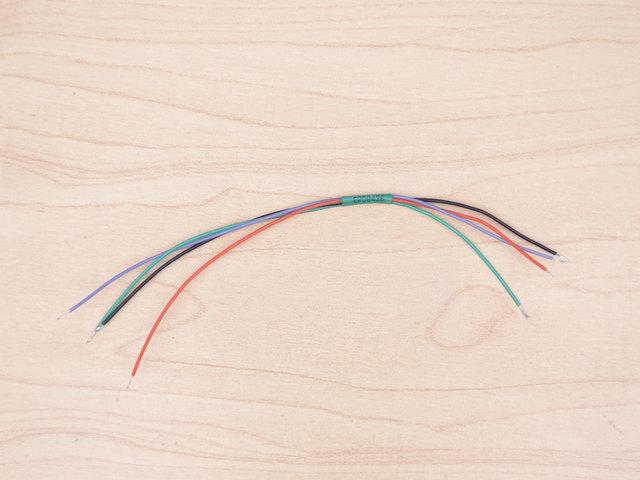 3d_printing_charlie-matrix-wires-tubing.jpg
