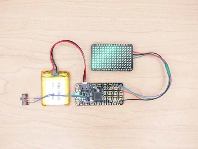 3d_printing_final-circuit-test.jpg