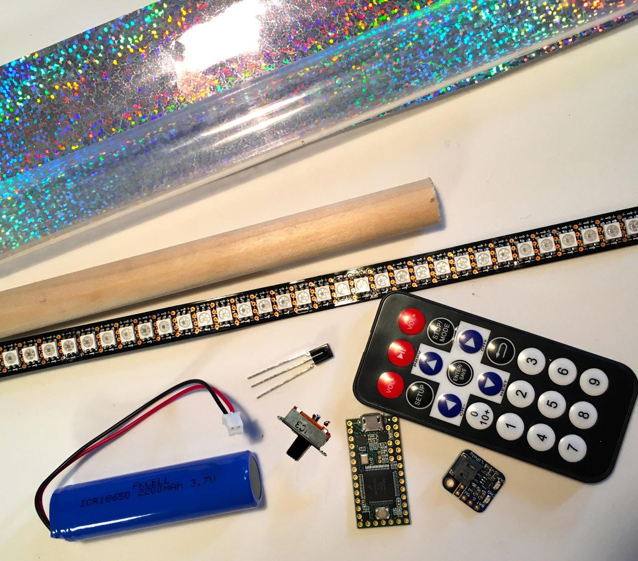 microcontrollers_01-supplies.jpg