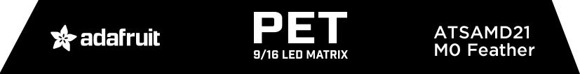3d_printing_led-matrix-sticker.png