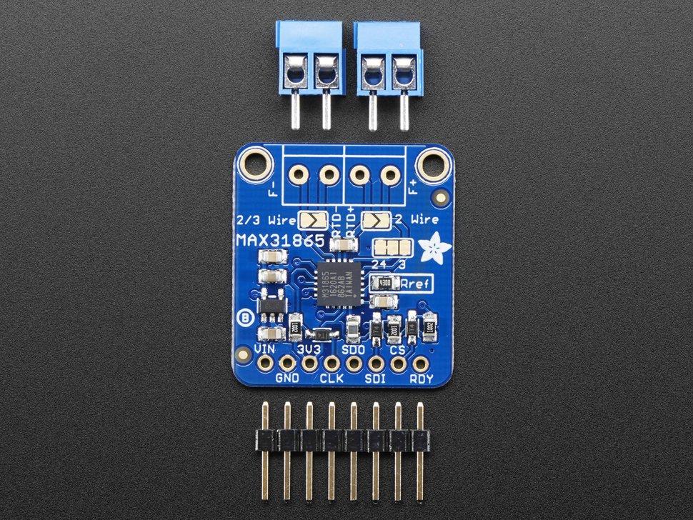adafruit_products_3328-01.jpg