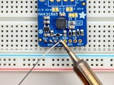 adafruit_products_DSC_3450.jpg