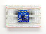 adafruit_products_DSC_3445.jpg