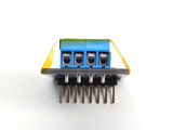 adafruit_products_DSC_3459.jpg