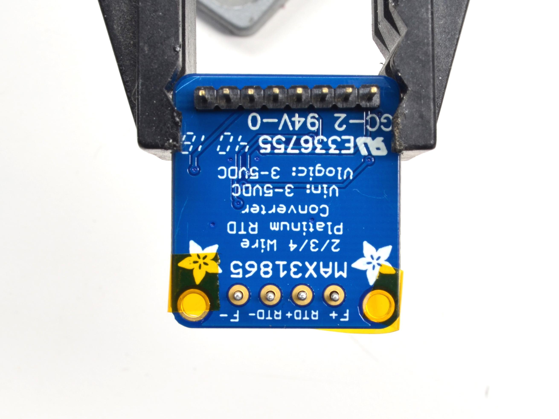 adafruit_products_DSC_3461.jpg