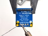 adafruit_products_DSC_3462.jpg