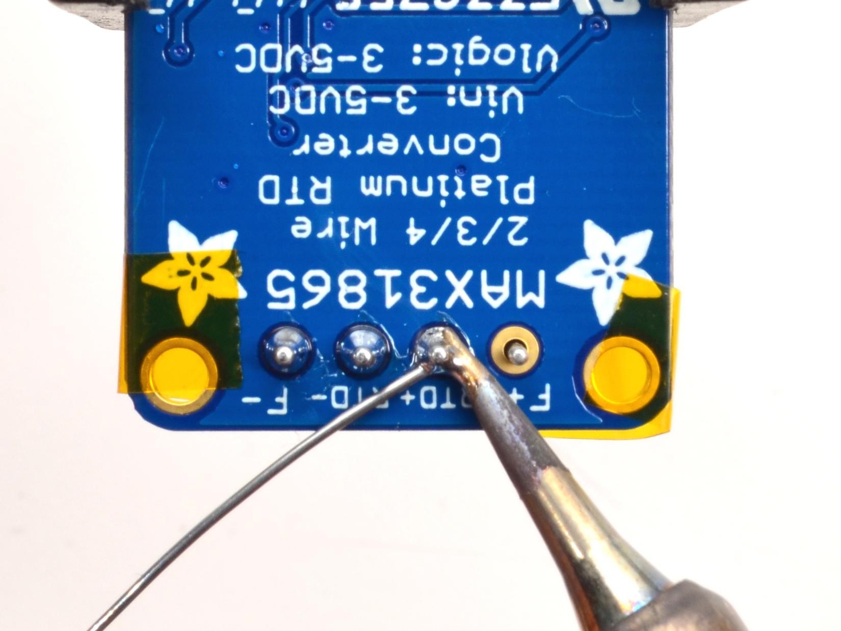 adafruit_products_DSC_3464.jpg