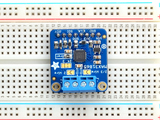 adafruit_products_DSC_3468.jpg