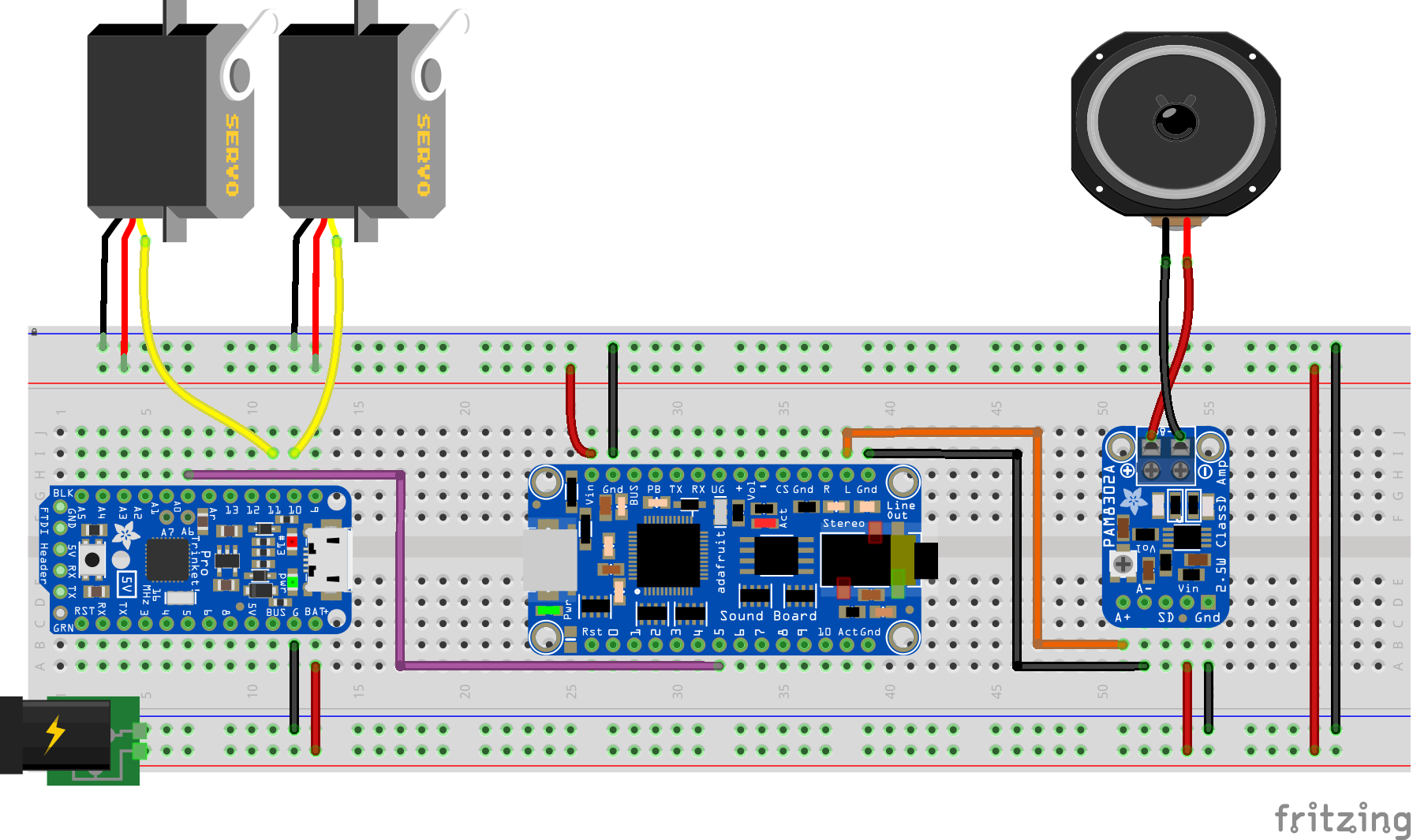 adafruit_products_trinket_powered_bb.png