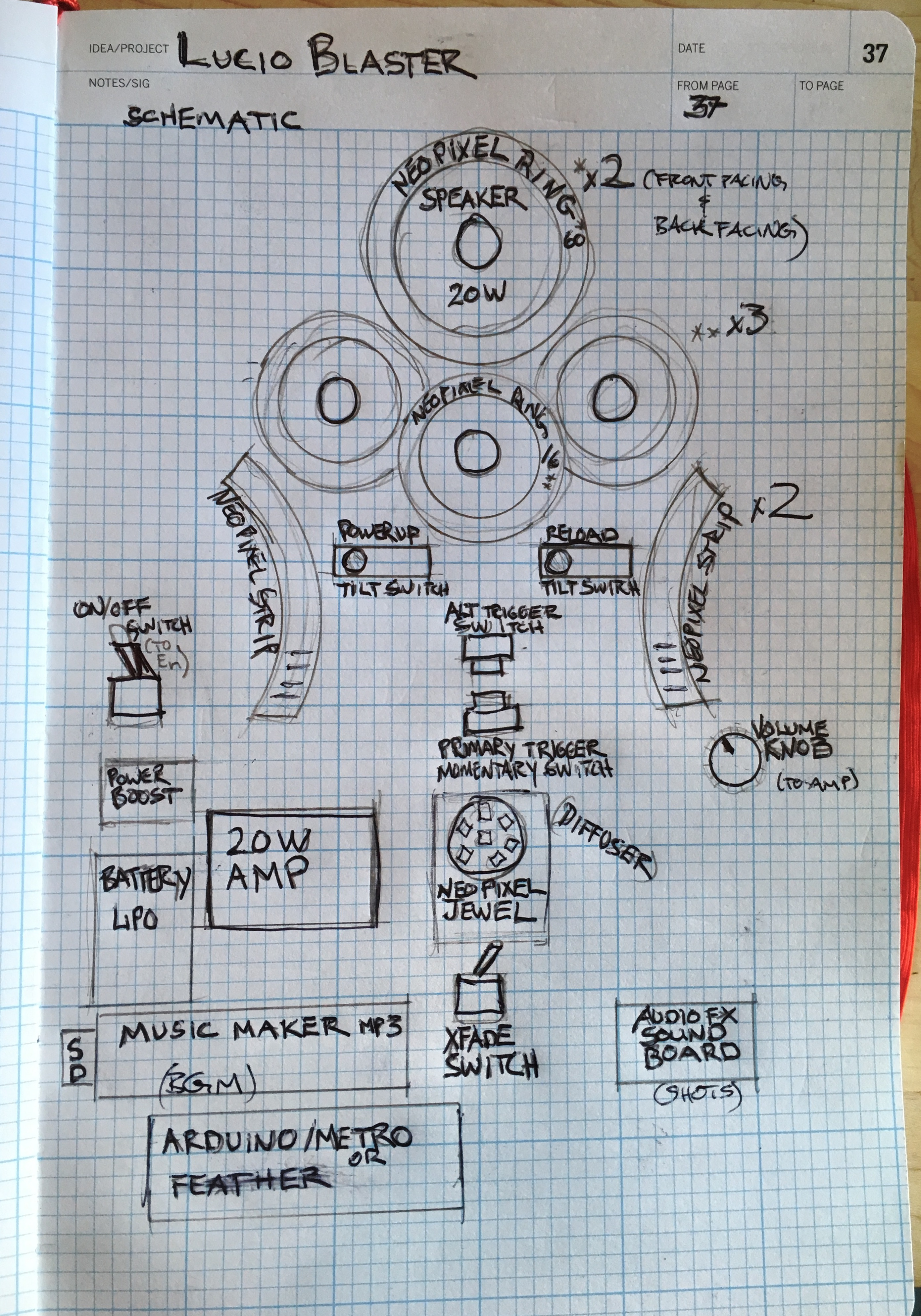 gaming_lucioSchematic04.jpg