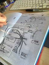 gaming_lucioSchematic_transp.jpg