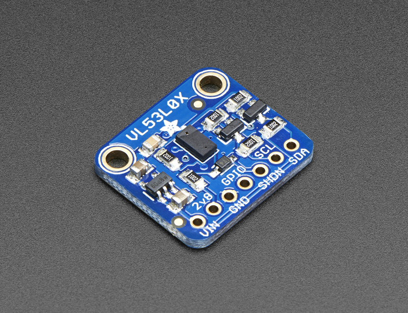adafruit_products_3317_iso_ORIG.jpg