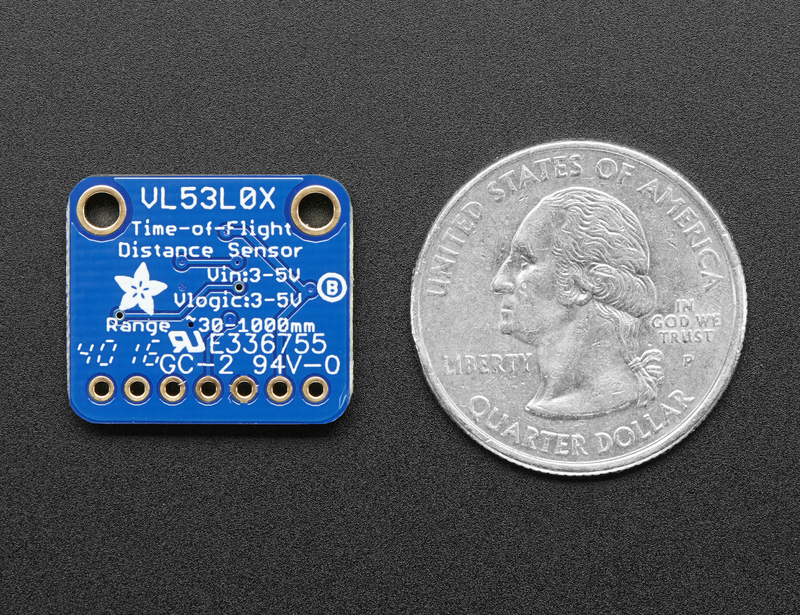adafruit_products_3317_quarter_ORIG.jpg