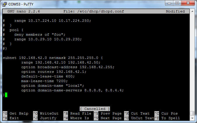 raspberry_pi_subnet.png