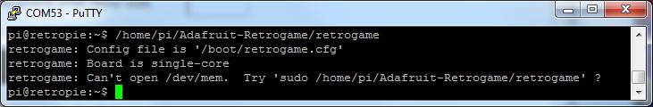 gaming_test.png