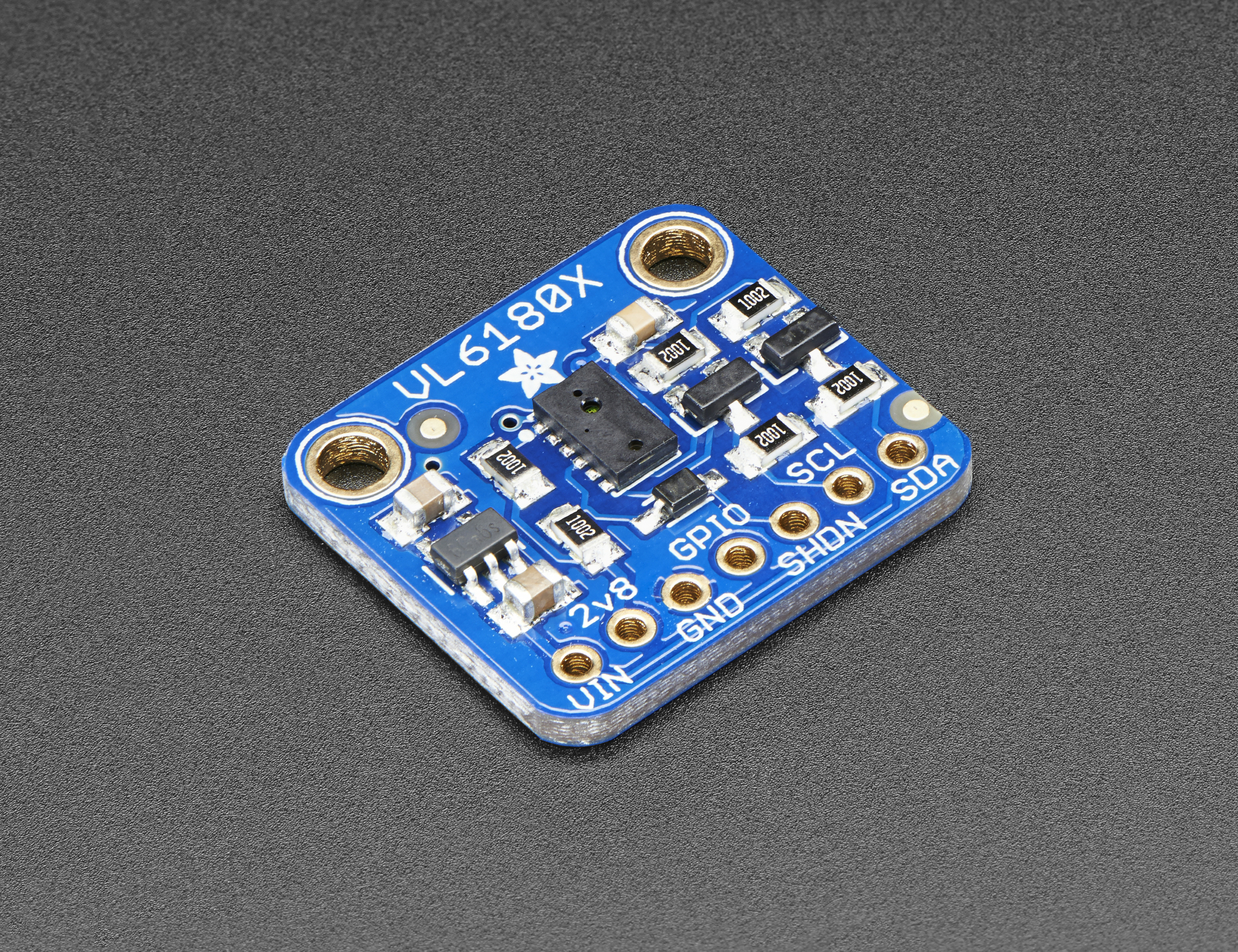 Bare Conductive MPR121 Arduino Library - GitHub