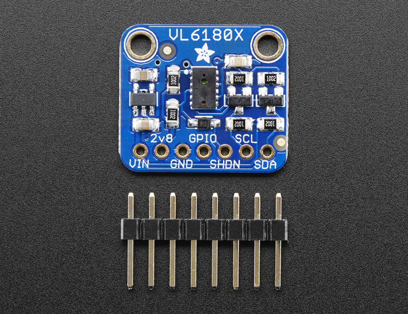 adafruit_products_3316_kit_ORIG.jpg
