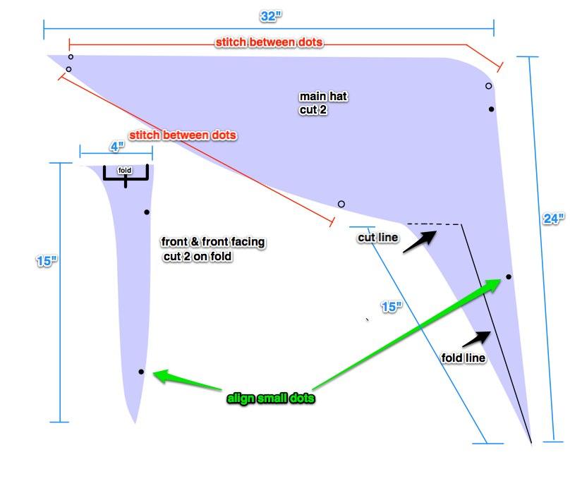 led_strips_01_pattern_2.jpg