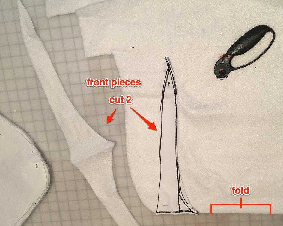led_strips_02_pattern_cut.jpg