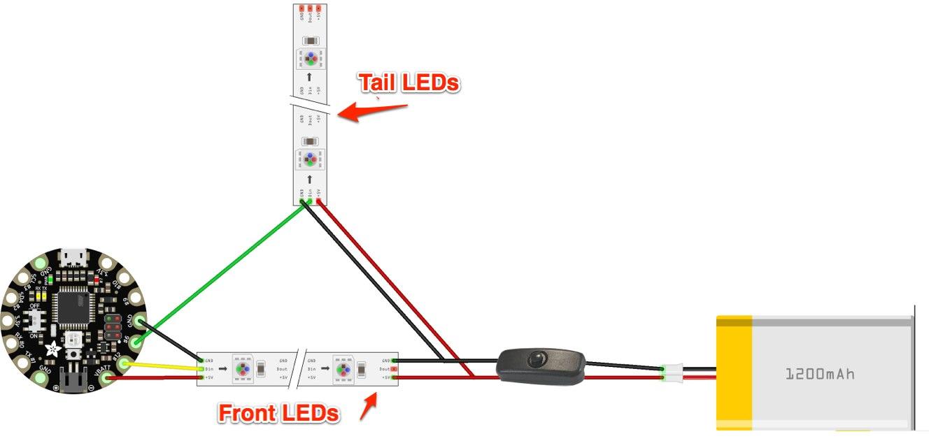 led_strips_elfhat_wiring2.jpg