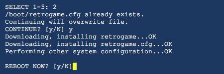 gaming_retrogame-reboot.png