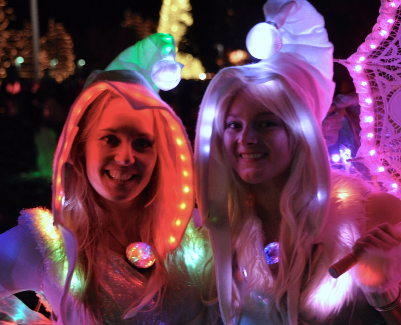led_strips_elfhat_two.jpg