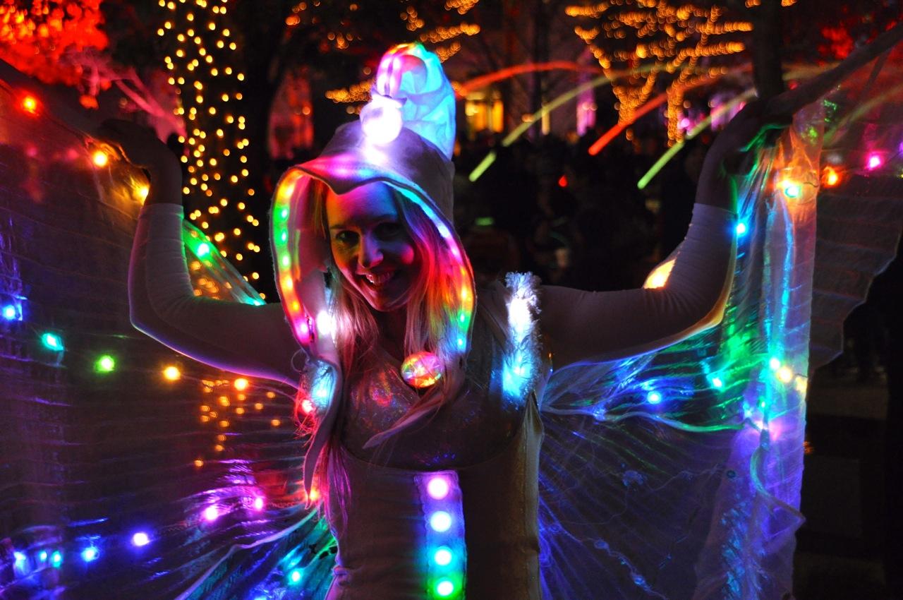 led_strips_hat_rainbow.jpg