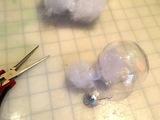 led_strips_38_ballstuffing.jpg