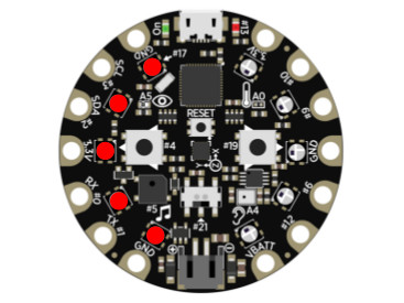 circuit_playground_draw_p1_lost.jpg
