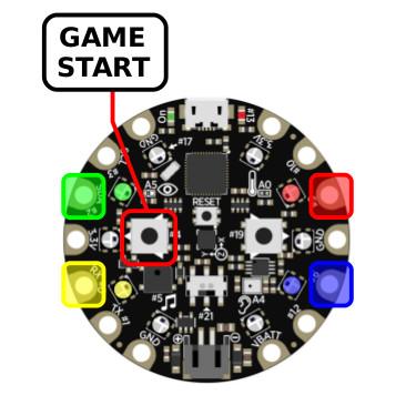 circuit_playground_simon_game1.jpg
