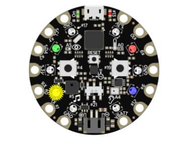 circuit_playground_simon_game5.jpg