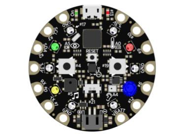 circuit_playground_simon_game6.jpg