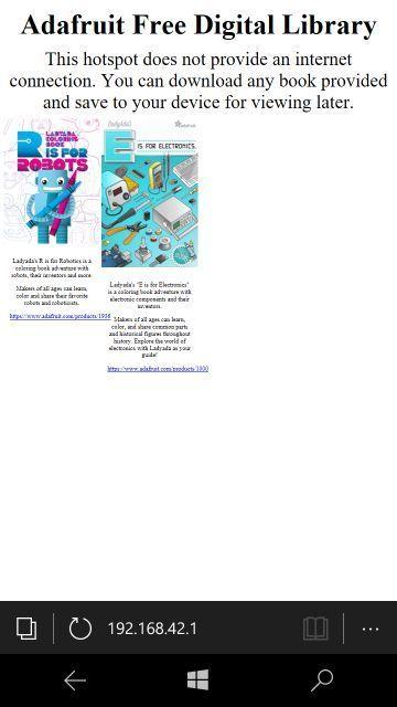 raspberry_pi_webpage.jpg