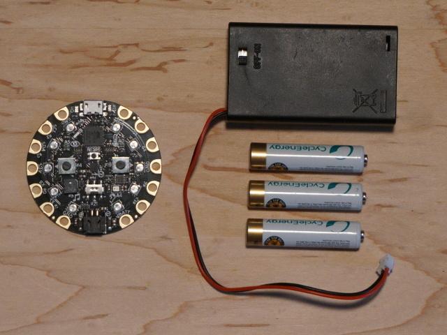 circuit_playground_items.jpg