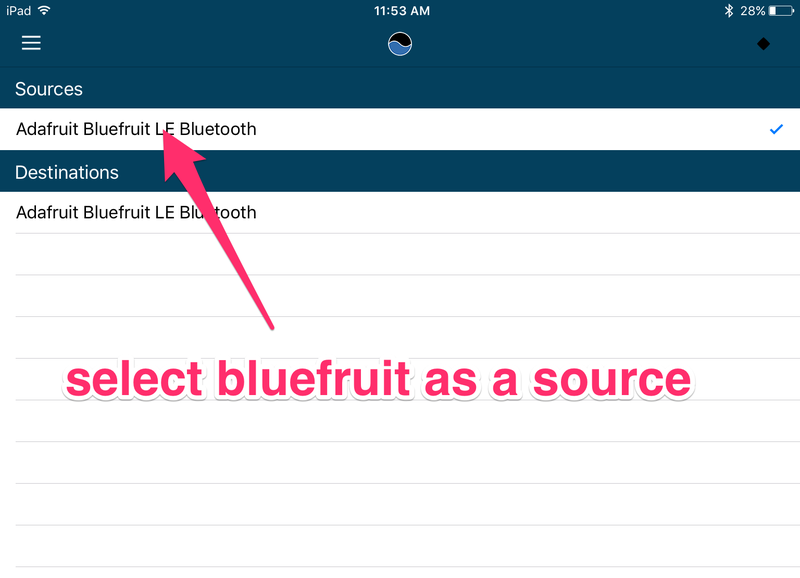 feather_bluefruit.png