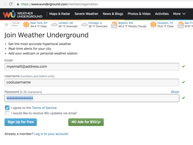 weather_join-wunderground.png